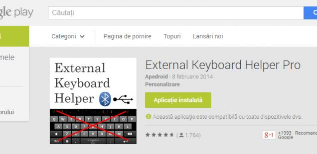 external-keyboard-helper