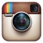 instagram[1]