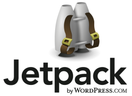 wordpress-jetpack[1]