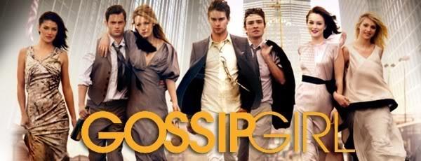 gossipgirl__span[1]