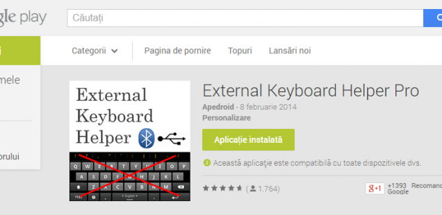 external-keyboard-helper