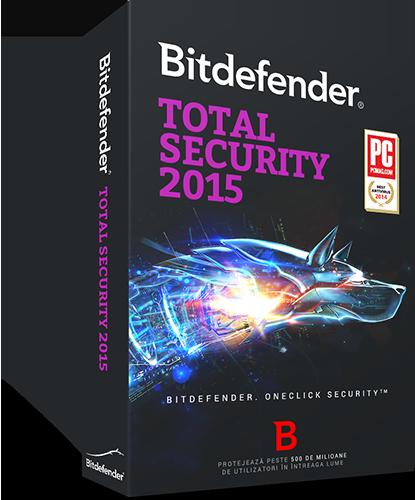 bitdefender-ts-2015-ro