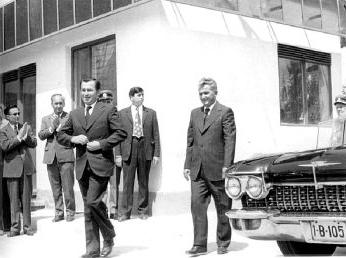 Iliescu_si_Ceausescu